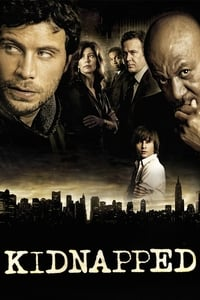Kidnapped (2006)
