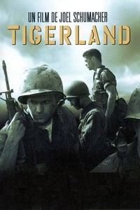 Tigerland (2001)