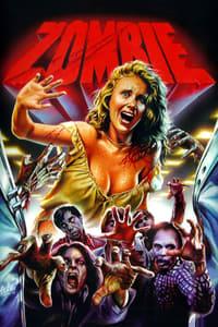 Zombie (1983)