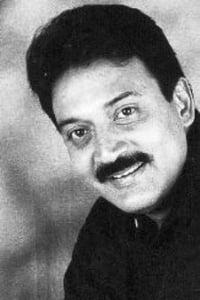 S. N. Vasanth