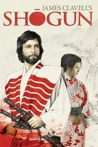 Shōgun (1980)