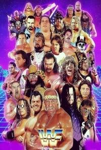 WWF Superstars Of Wrestling (1986)