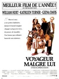 Voyageur malgré lui (1989)