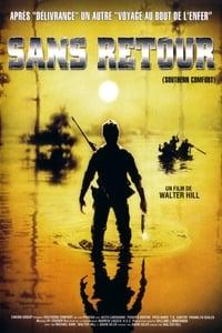 Sans retour (1983)