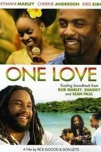 One Love (2003)