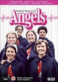 Angels (1975)
