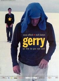 Gerry (2004)