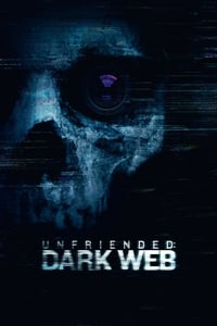 Unfriended : Dark Web (2018)