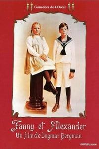 Fanny et Alexandre (1983)