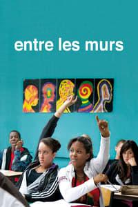 Entre les murs (2008)