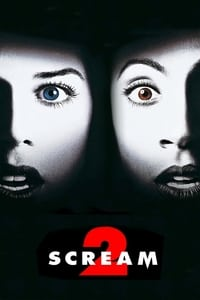 Scream 2 (1998)
