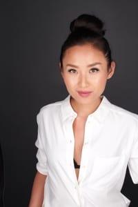 Li Jun Li