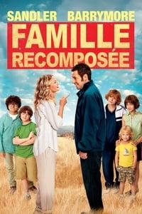 Famille Recomposée (2014)