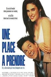 Une Place à prendre (1993)