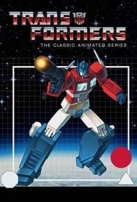 Transformers (1984)