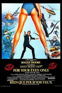 Rien que pour vos yeux (1981)