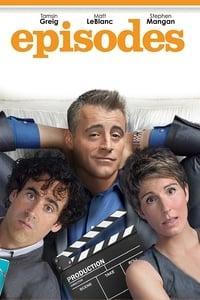 Episodes (2011)