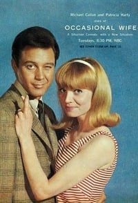 Occasional Wife (1966)