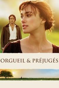 Orgueil et Préjugés (2006)