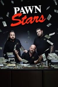 Pawn Stars (2009)