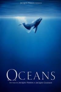 Océans (2010)