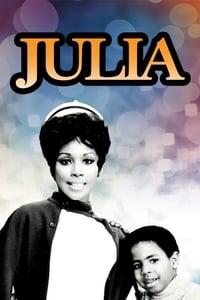 Julia (1968)