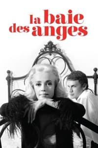 La Baie des Anges (1963)