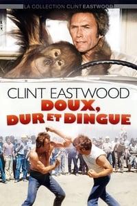 Doux, dur et dingue (1979)