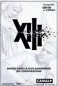 XIII : la série (2011)