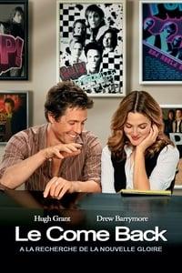 Le come back (2007)