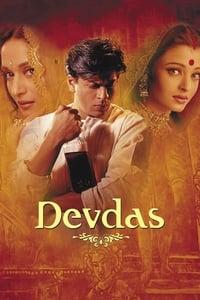 Devdas (2003)