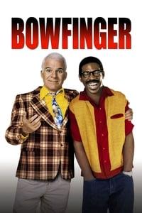 Bowfinger, roi d'Hollywood (1999)
