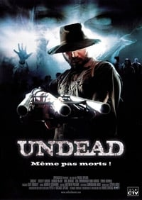 Undead (2004)