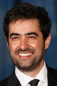 Shahab Hosseini