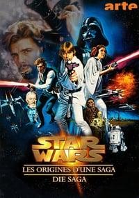 Star Wars - Les origines d'une saga (2014)