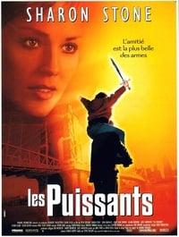 Les Puissants (1998)