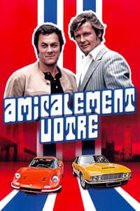 Amicalement vôtre (1971)