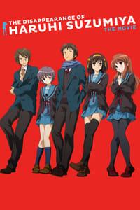 La disparition de Haruhi Suzumiya (2010)