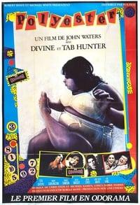 Polyester (1981)