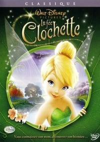 La Fée Clochette (2008)