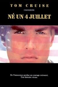 Né un 4 Juillet (1990)