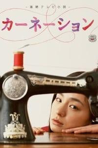カーネーション (2011)