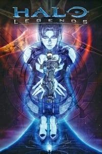 Halo: Legends (2010)