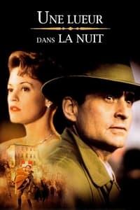 Une lueur dans la nuit (1992)