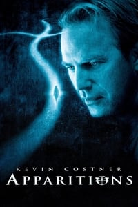 Apparitions (2002)