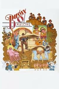 Du rififi chez les mômes (1976)