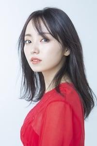 Yui Imaizumi