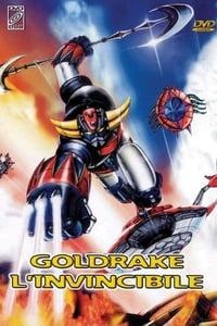 Goldrake l'invincibile (1979)