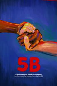 5B (2019)