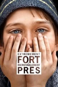 Extrêmement Fort et Incroyablement Près (2012)